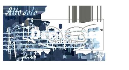 David Erler Logo